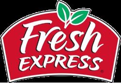 General Labor - Morrow, GA - Fresh Express Jobs